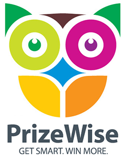 Prizewise