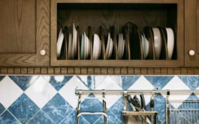 Kitchen Rack Sweepstakes