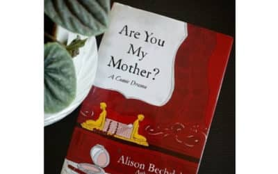 Are You My Mother Sweepstakes